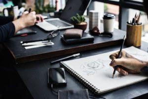 Sales Administrator Certification Practice