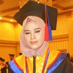Siti Qori'ah